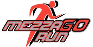 mezzaGO RUN @ Mezzago