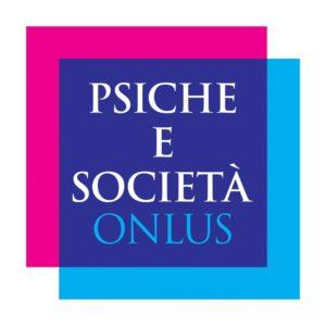 """Cena solidale a colori a sostegno di """"Psiche e Società"""" @ Mezzago   Mezzago   Lombardia   Italia"""