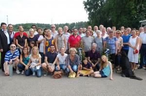 Reilingen_07_2014_172