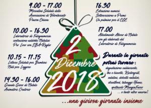 Mercatini Solidali @ Mezzago   Mezzago   Lombardia   Italia